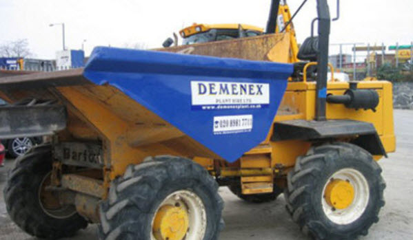 Dumpers_img099